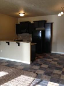 1br -807ft2 - Available Today - Brand New Apartment Homes
