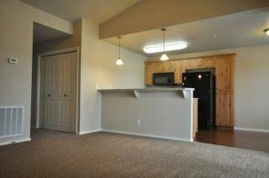 2br -950ft2 - Brand New! 2 bd 2 bath Apartment with Granite!